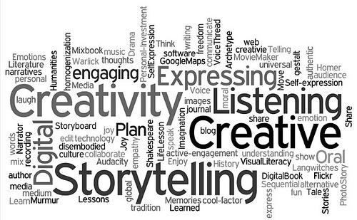 Opinión – Storytelling: la importancia de contar con una buena historia