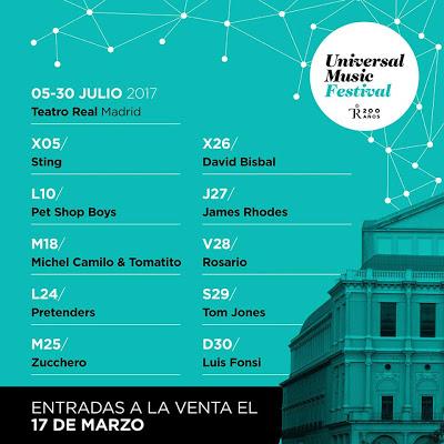 universalmusicfestival