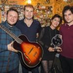 TriangulodeAmorBizarro_PremioRuido_2017