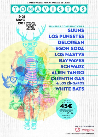 Tomavistas2017cartel1