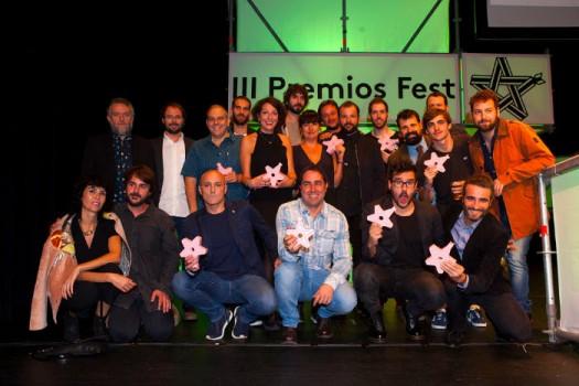 PremiosFest16Ganadores